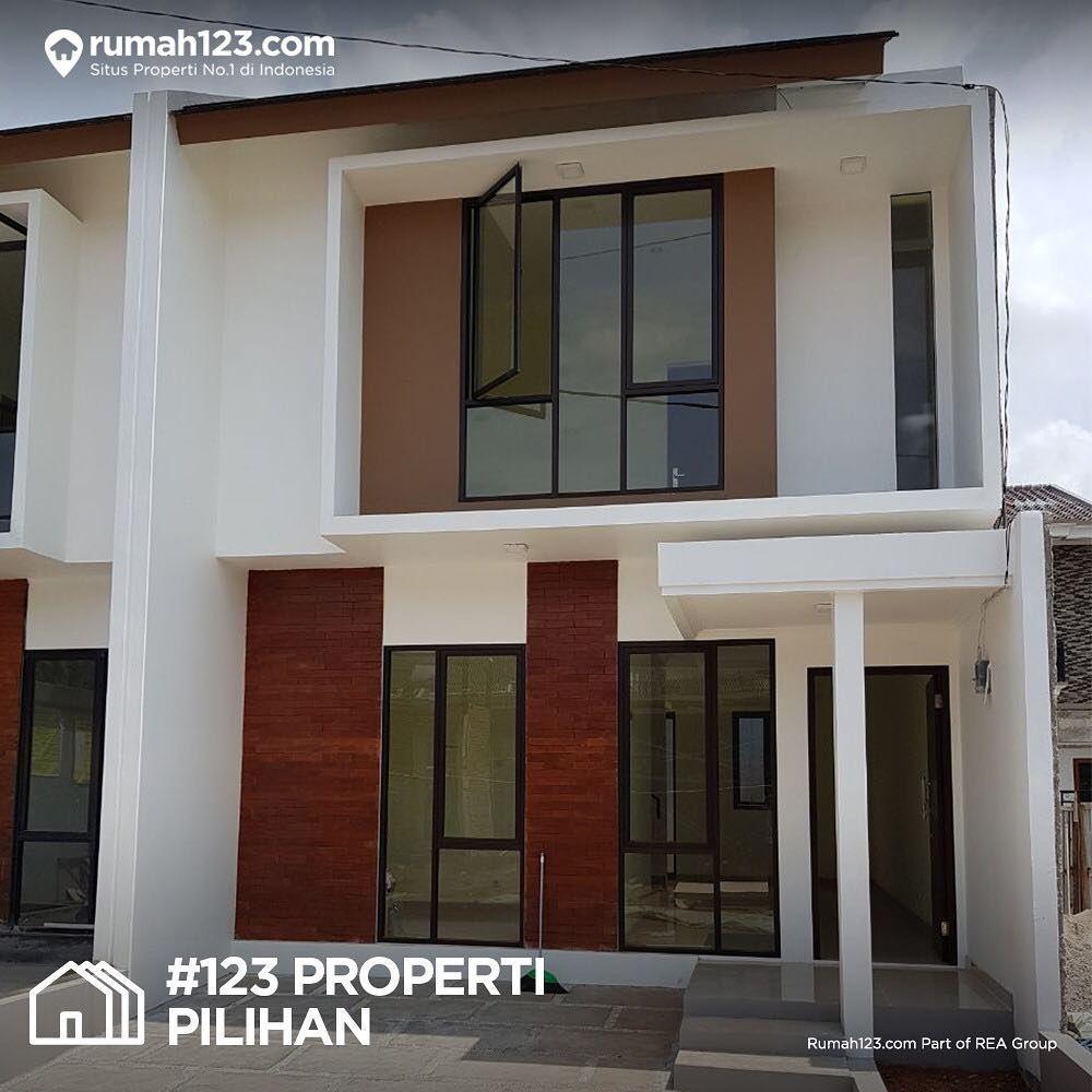New The 10 Best Home Decor With Pictures Rumah Murah Bamboo Residence Jagakarsa Jakarta Selatan Cocok Untuk Kamu Yang Memiliki Mob Home Decor Home Decor