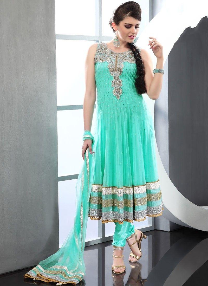 Wedding salwar kameez,Bridal salwar kameez,Buy Shalwar kameez online ...