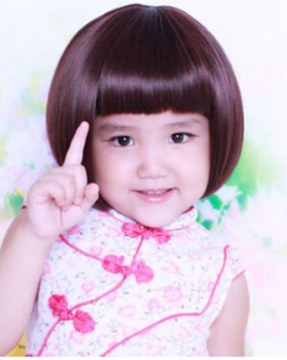 20 Baby girl hairstyles. Flower girl hairstyles. Hairstyles for school  going kids. Haircuts - Black Babies, Black Baby Hair And Baby Girl Hairstyles On