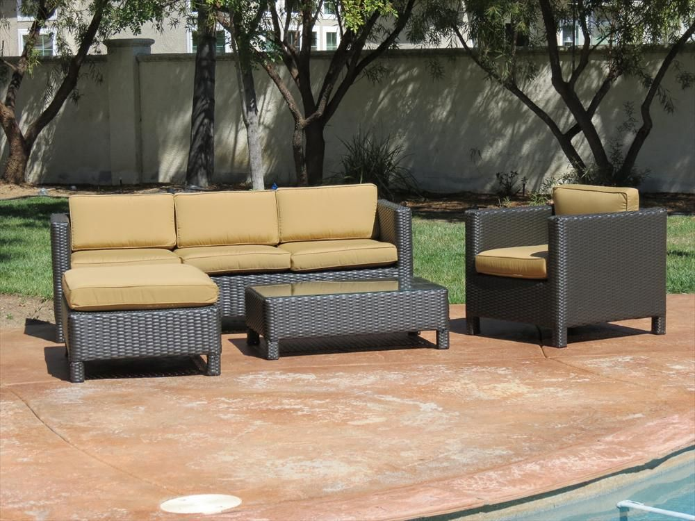 Builddirect Patio Furniture, Builddirect Patio Furniture