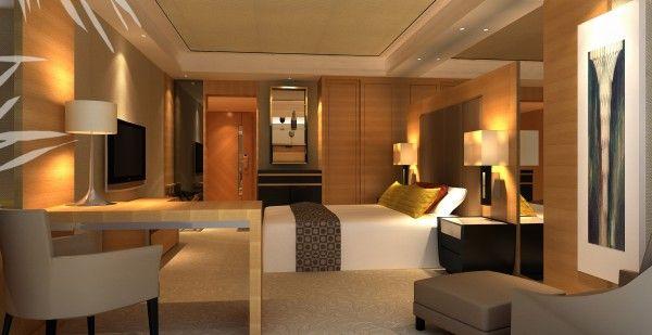 """Képtalálat a következőre: """"small hotel lobby design ideas ..."""