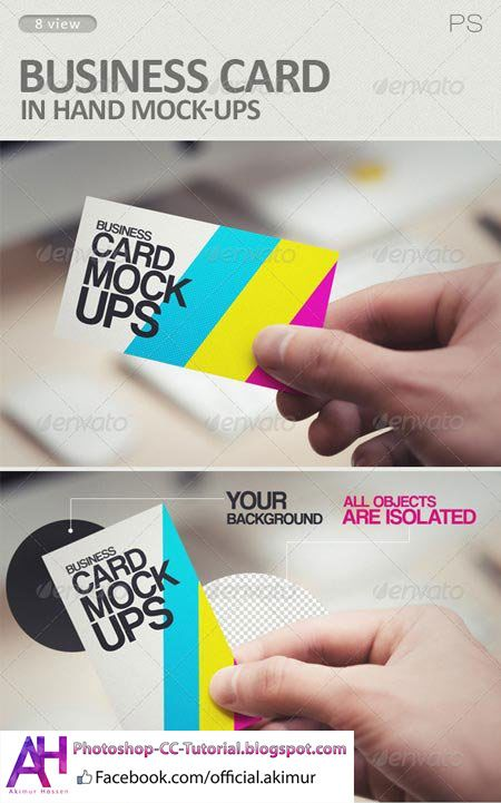 Business card in hand mock ups photoshop psd print dimensions 99 business card in hand mock ups photoshop psd print dimensions 99x66 reheart Gallery