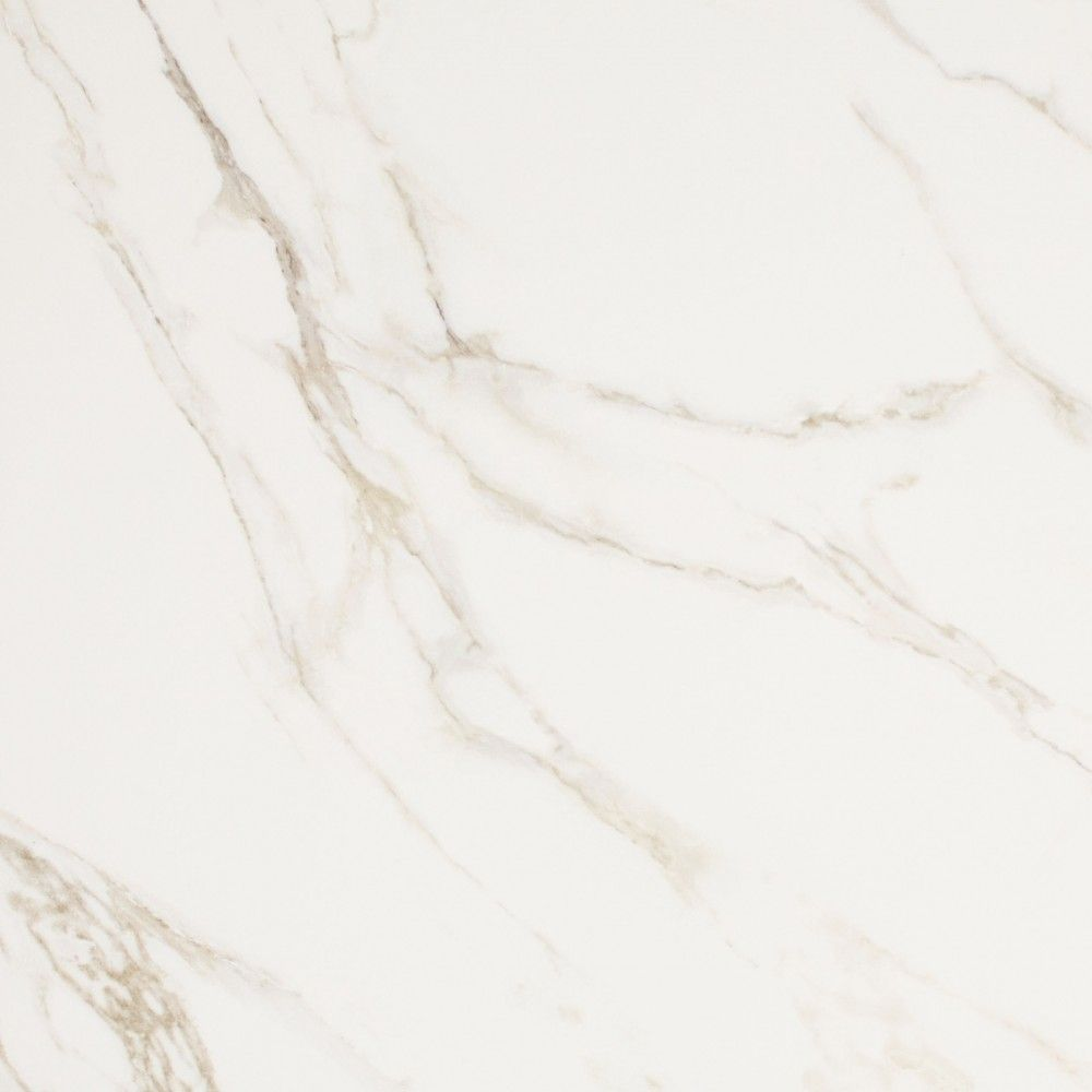 Calacatta White Marble Google Search Tangible Textures