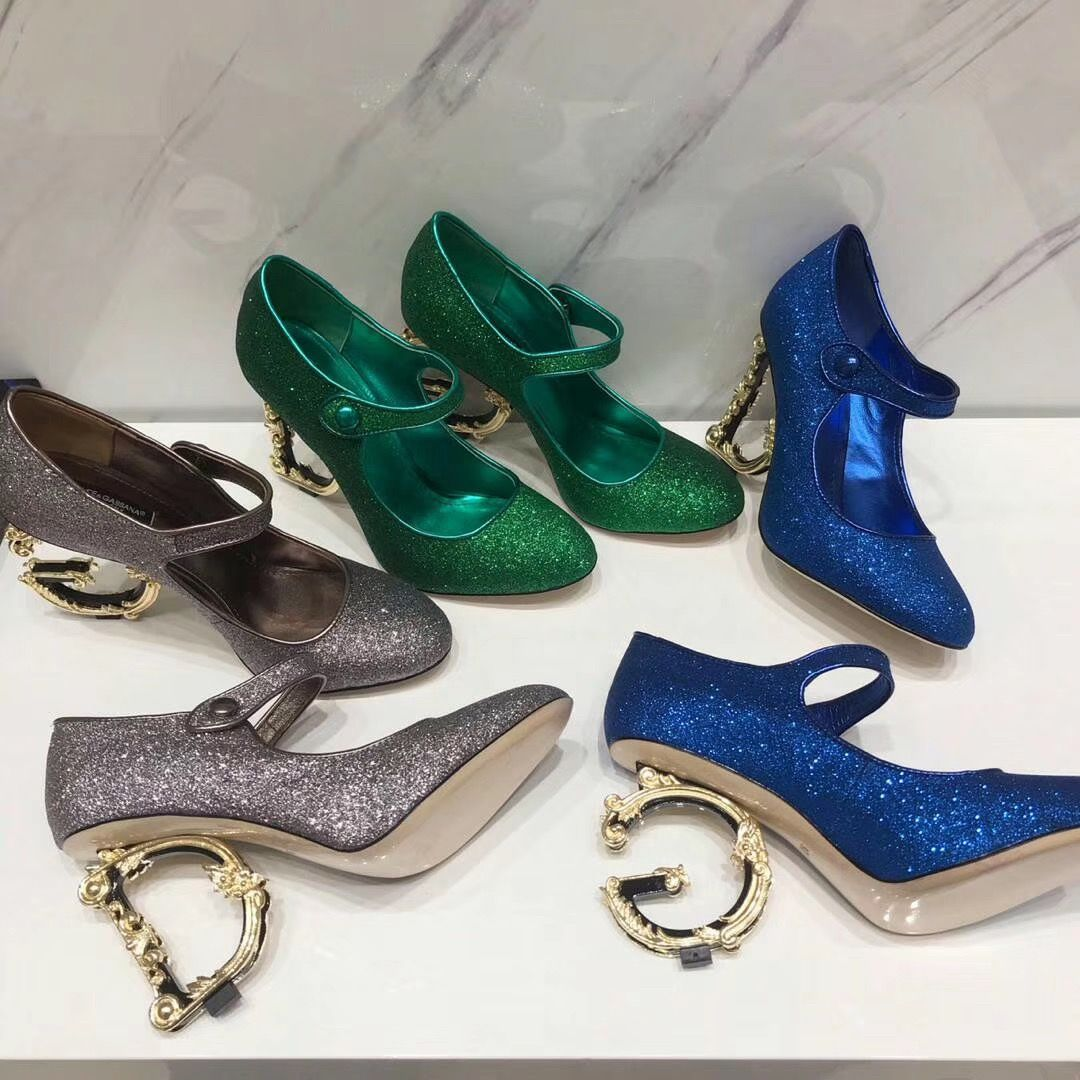 Pin By Sia Taheri On Miss_paris_shoes
