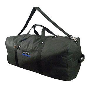 Best Duffle Bags In 2017 Reviews Tenbestproduct Gear Bag Sport Bag Football Equipment Bags
