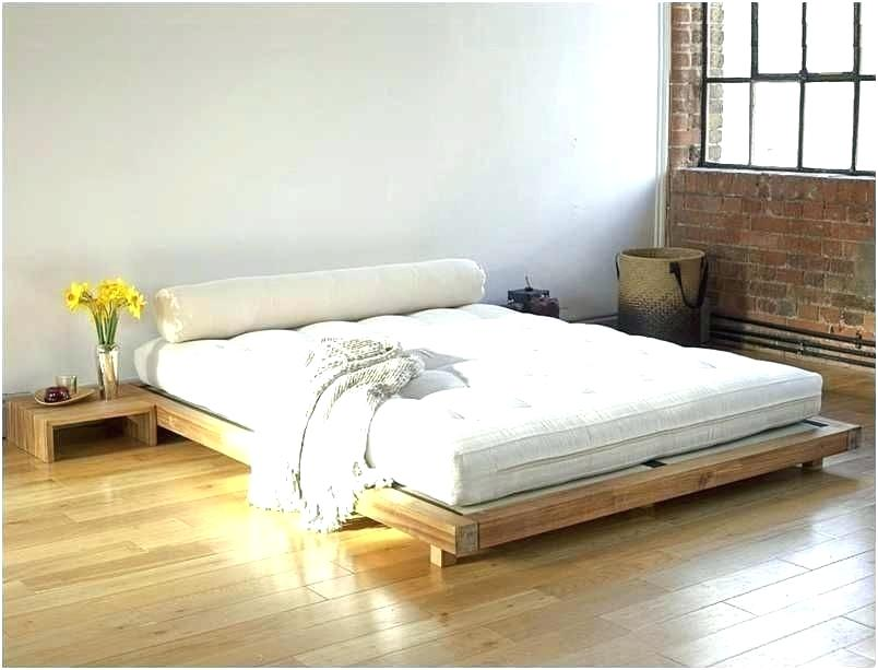 japanese joinery bed bed frame style bed frame bed frame