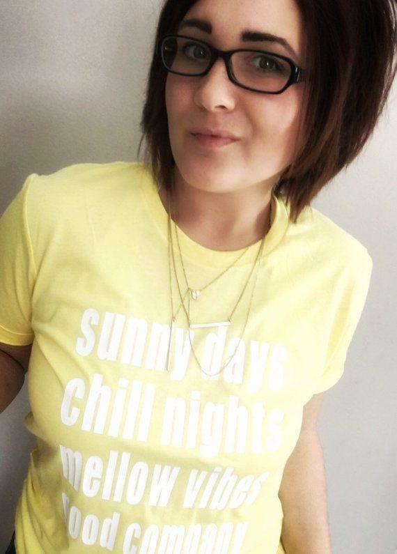 98c75371d88 Summer Shirt