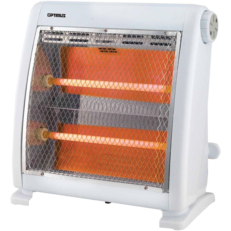 portable electric garage heater,bathroom portable heater