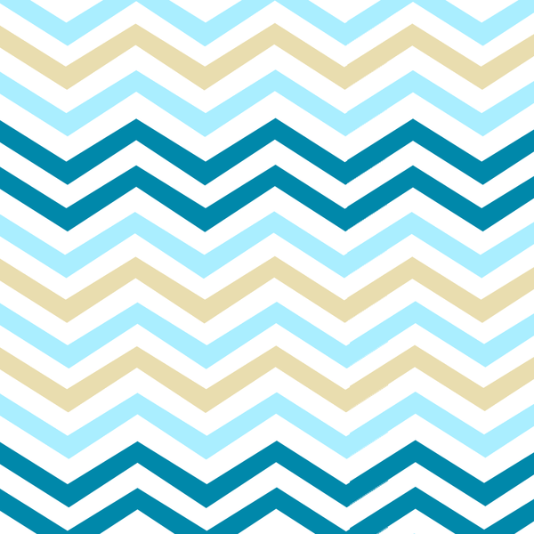 Free Texture With Zig Zag Lines Ready To Print Scrapbook
