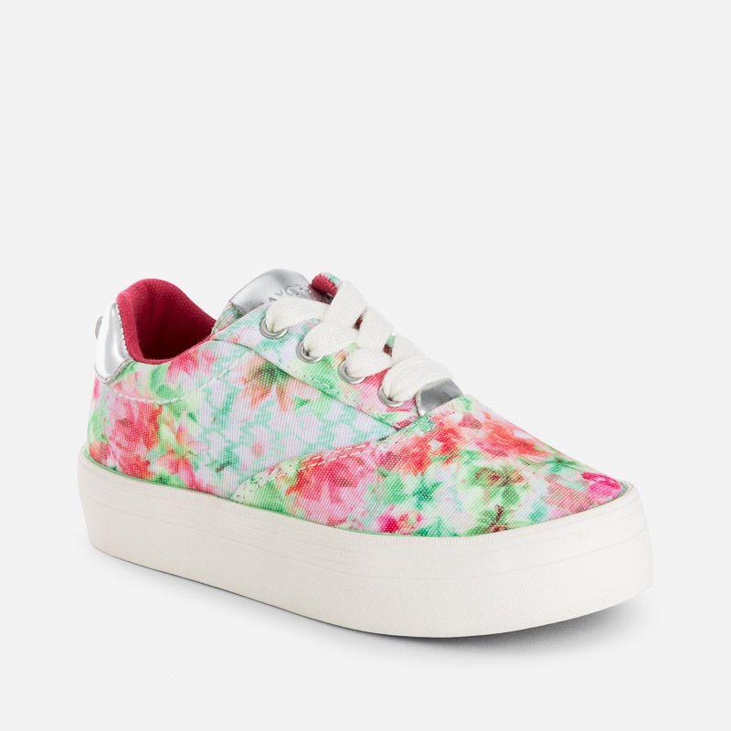 9bebb8dc7a1d1 Športové topánky Mayoral - 2747745068 | oblečenie | Shoes, Fashion a ...