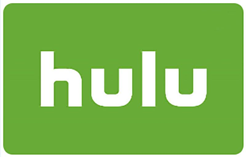 Details about hulu gift card 25 or 50 email delivery