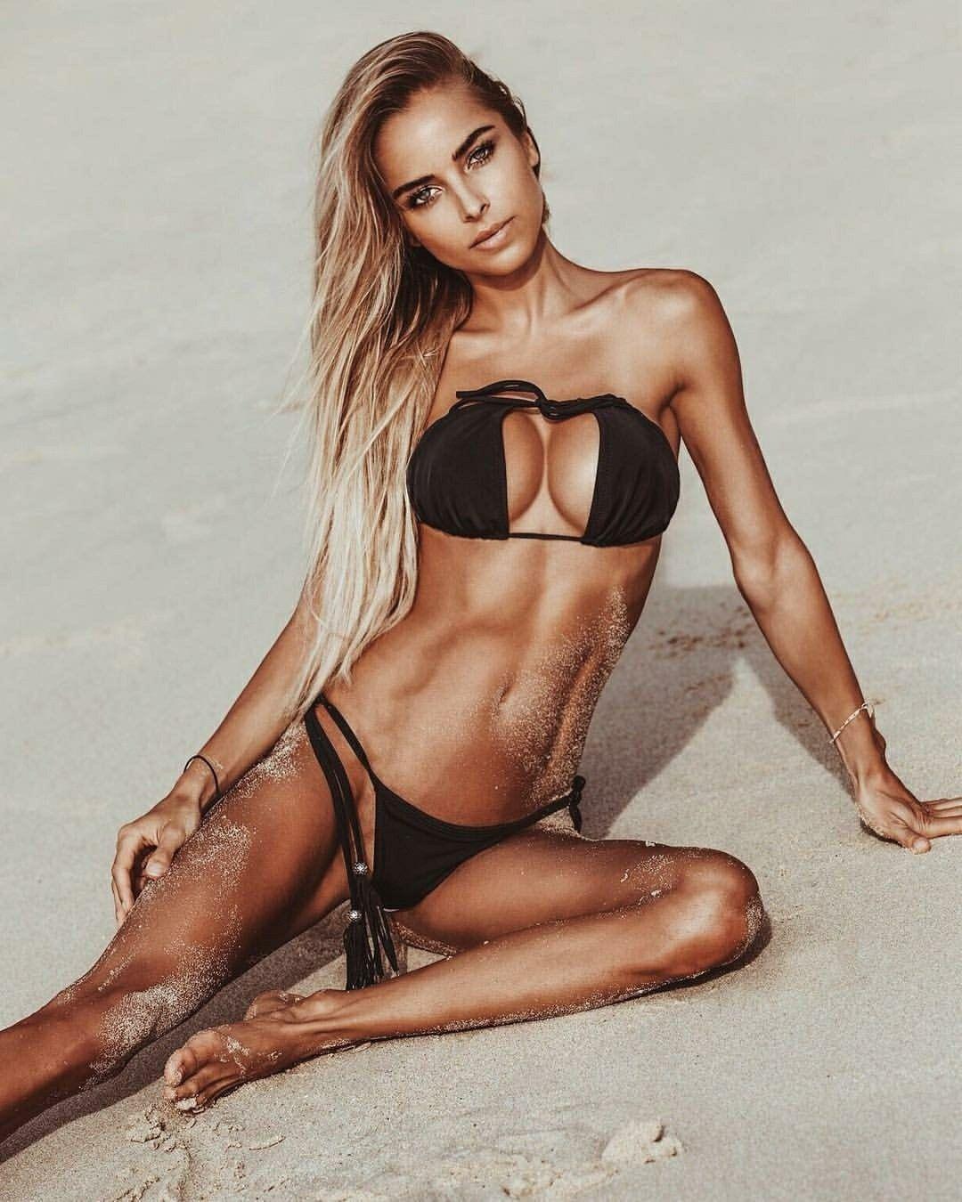 ICloud Chiara Bransi nude (95 foto and video), Tits, Paparazzi, Boobs, legs 2015
