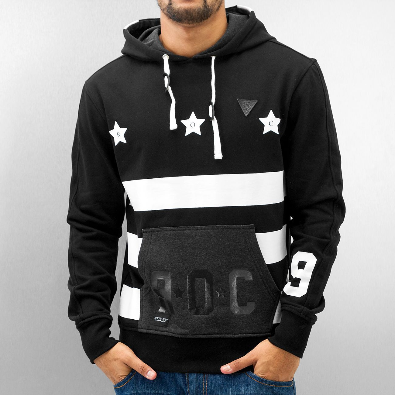 7d2332bb4 Rocawear hoodie - That should be mine! | NYC | Mens clothing styles ...