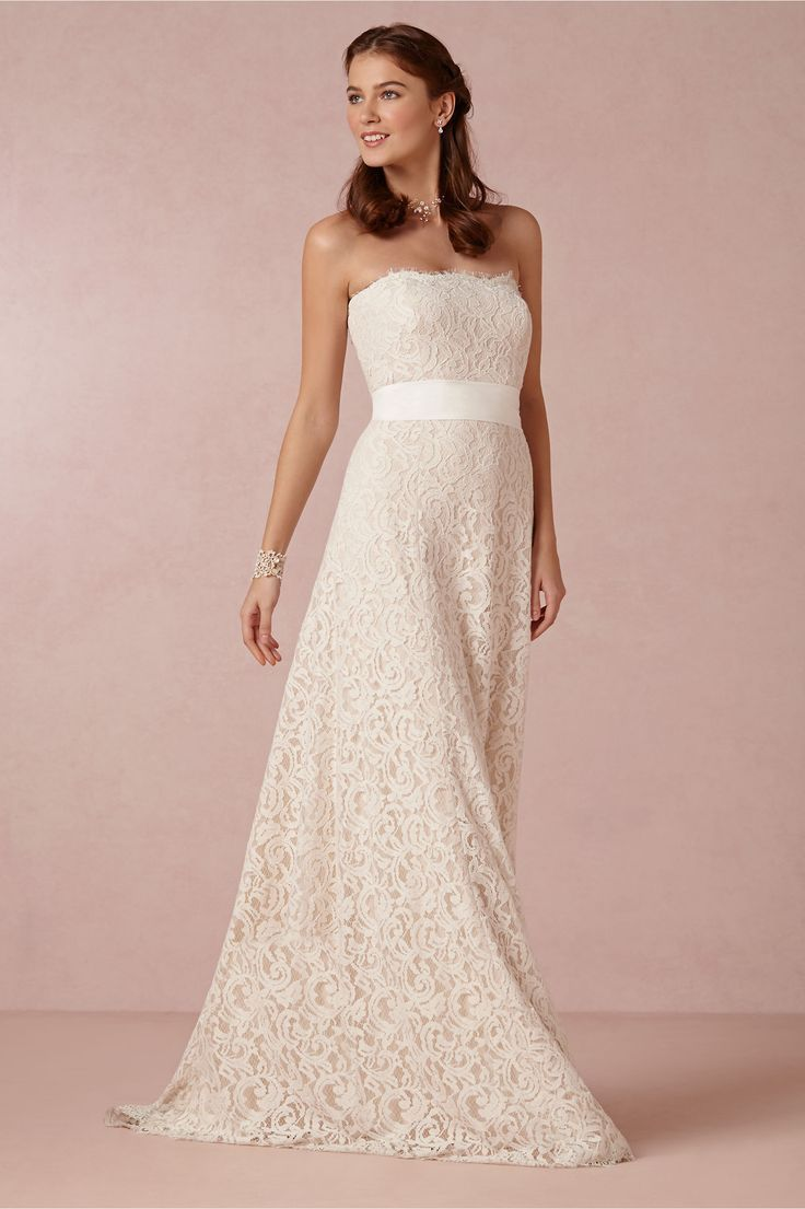 2019 Lord & Taylor Dresses for Weddings - Wedding Dresses for the ...