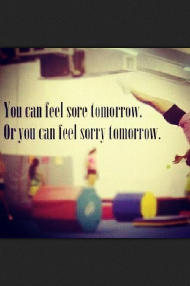 Pin By Jacquelyn Popp On Cheerleader From Bow To Toe Cheerleading Quotes Cheer Quotes Gymnastics Quotes