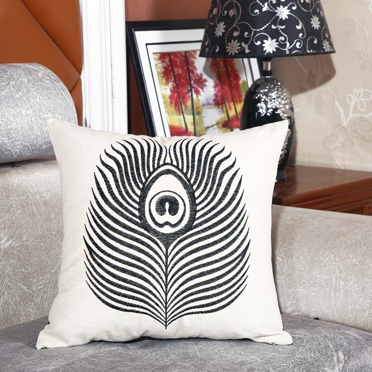for buy pillows wholesale bulk at sale cheap prices pillow decorative paradise flamingo