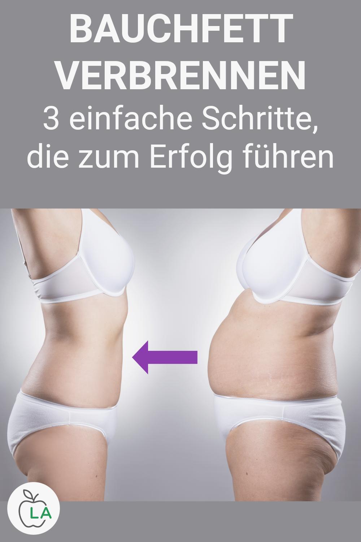 Bauchfett Verlieren Die Besten Tipps Fur Frauen Und Manner Abnehmen Abnehmentipps Frauen Ti Bauchfett Loswerden Bauchfett Verlieren Flacher Bauch Ubungen