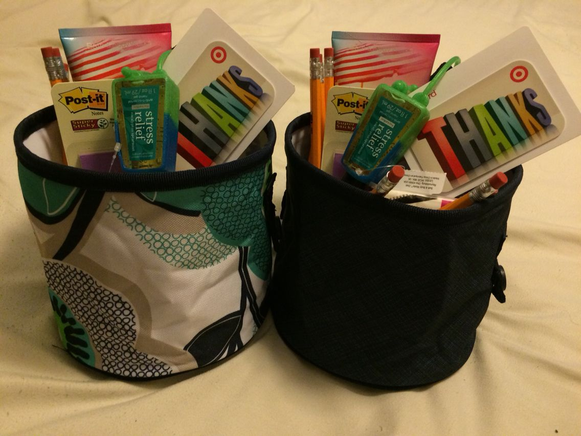 Using the Thirty-One \