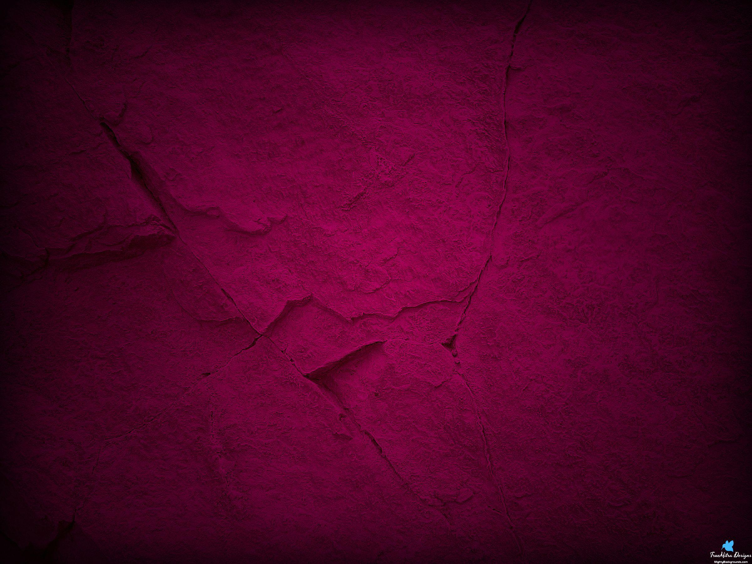Dark magenta background image mm mm magenta in 2019 magenta magenta wedding purple velvet - Dark magenta wallpaper ...