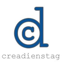creadienstag: #151