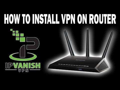 a8d3b56349da41f35df5b56336d316fb - Install Vpn On Router Or Device