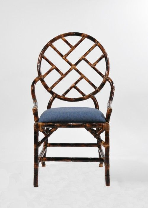 Dining and Chairs Archives - Page 4 of 5 - | Rattan and Wicker Furniture Australia | Rattan and Wicker Furniture Australia | Page 4