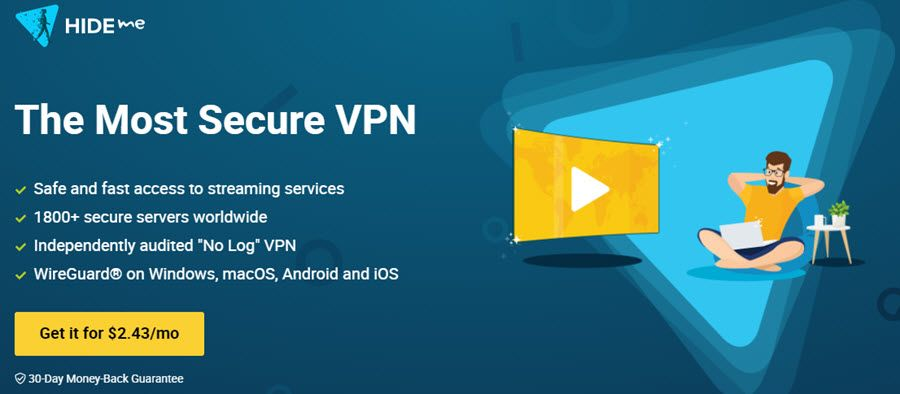 81 Off Hide Me Coupon Code Lifetime Free Vpn Offer Year Plan Coupons Coding