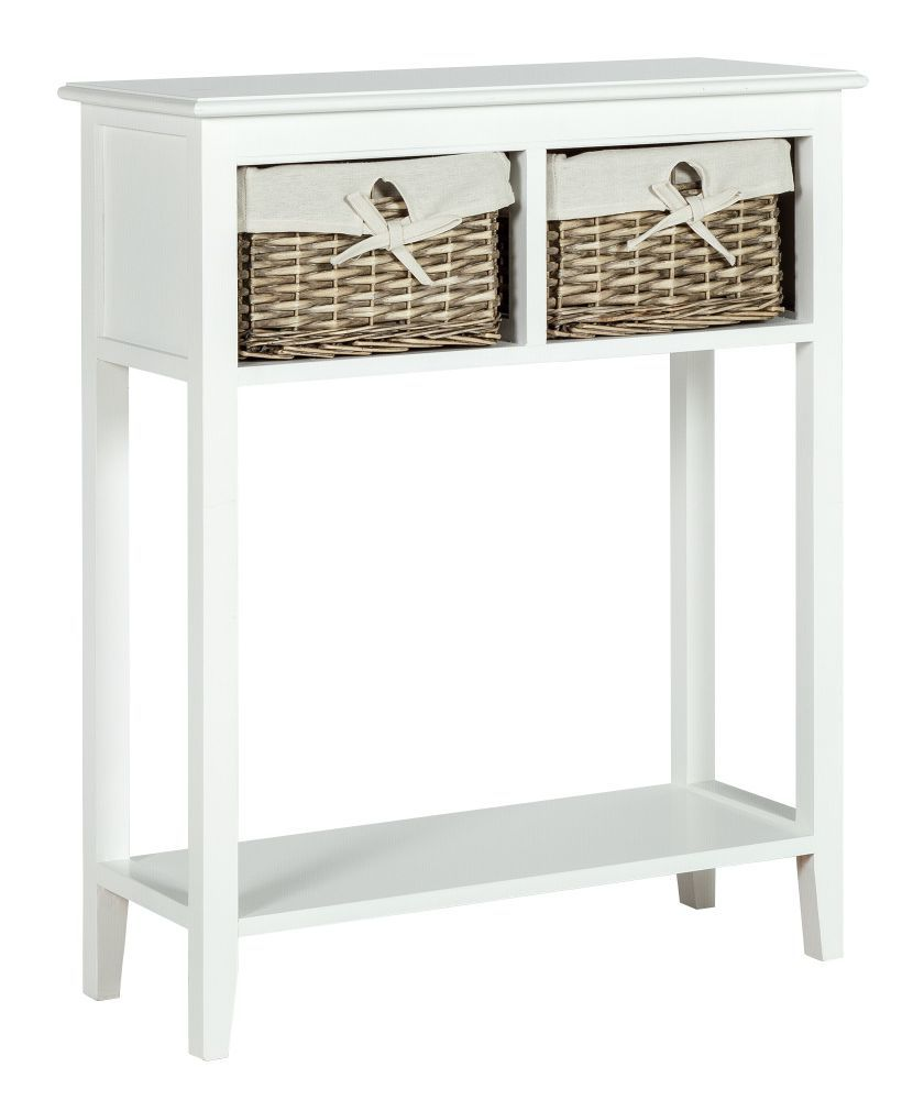 Buy collection new malvern console table white at argos buy collection new malvern console table white at argos your geotapseo Image collections