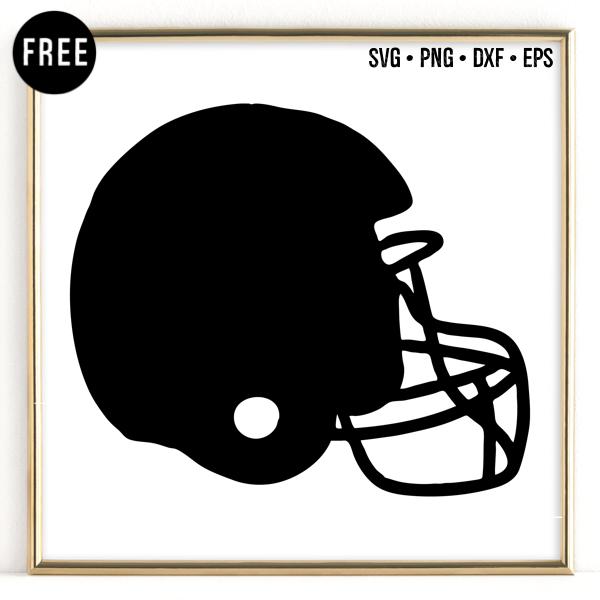 Free Football Helmet Svg Free Svg Files For Commercial Use Football Helmets Free Football Football