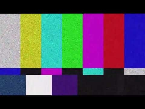 ERRO DE GRAVAÇÃO YouTube Erros de gravação, Idéias