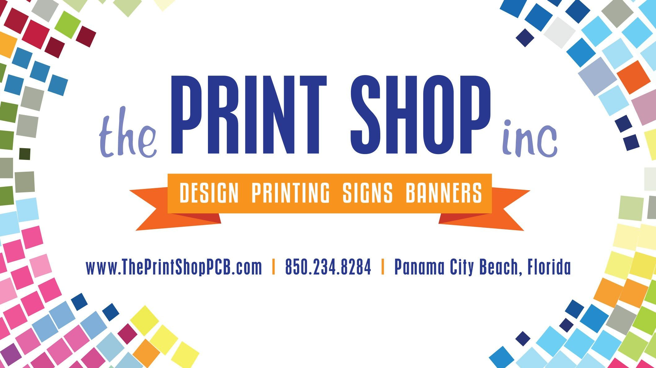 Company Business Cards Panama City 850 234 8284 Professional Company Business Cards Business Card Printer Panama City Panama