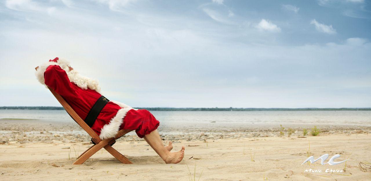 image result for australian christmas - Christmas In July Australia