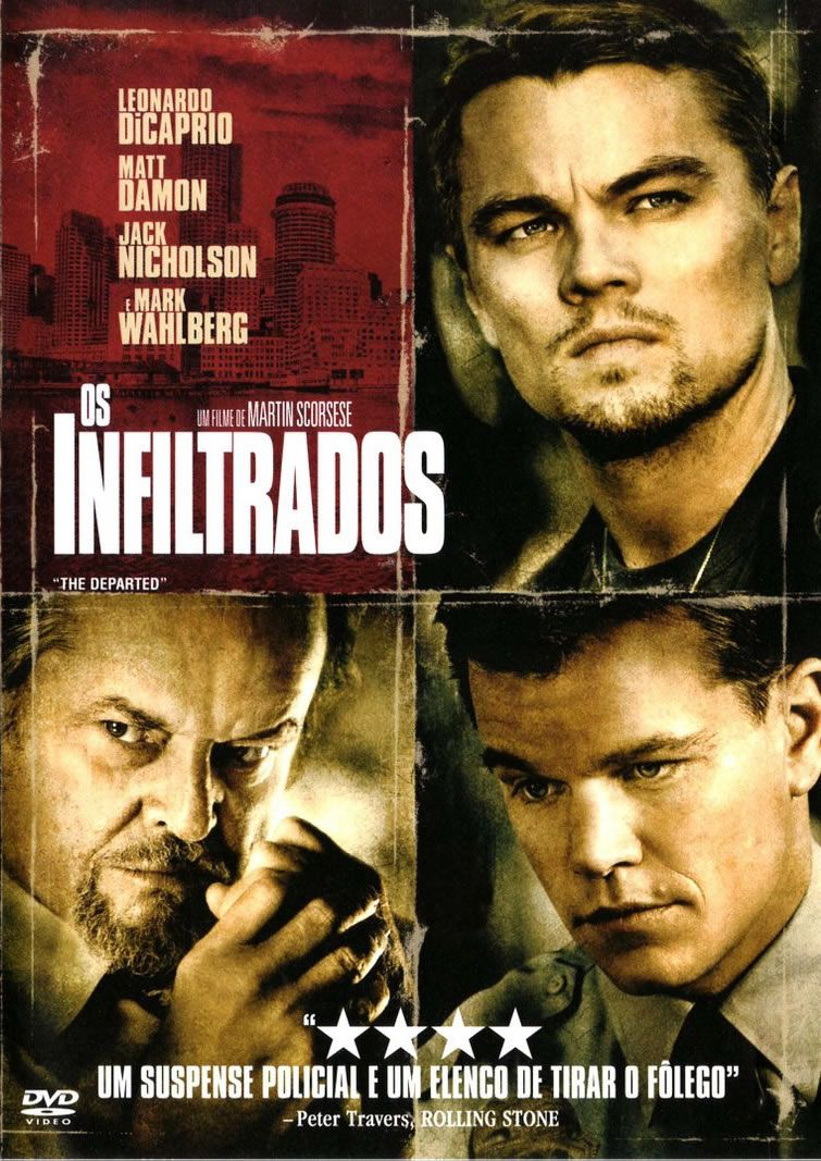 Filme Skinhead with os infiltrados | films | pinterest | drama, movie popcorn and movie