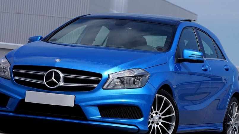 What You Need To Have Covered With Your Car Insurance Car