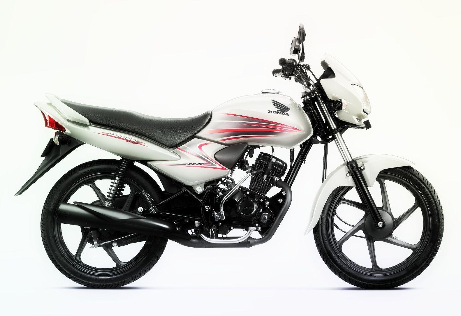 Top 5 honda bikes in india automobile pinterest honda bikes honda cb and honda