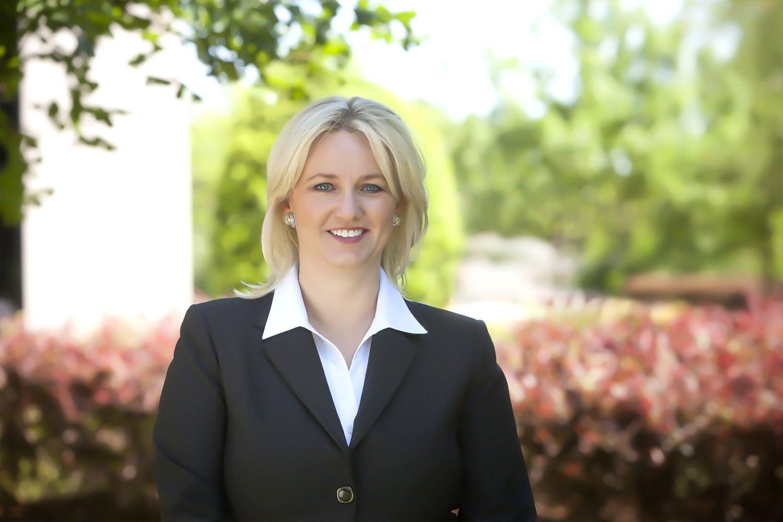 Houston Divorce Attorney Sherri Evans KoonsFuller