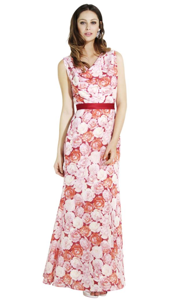 online dating kjoler for voksne damer