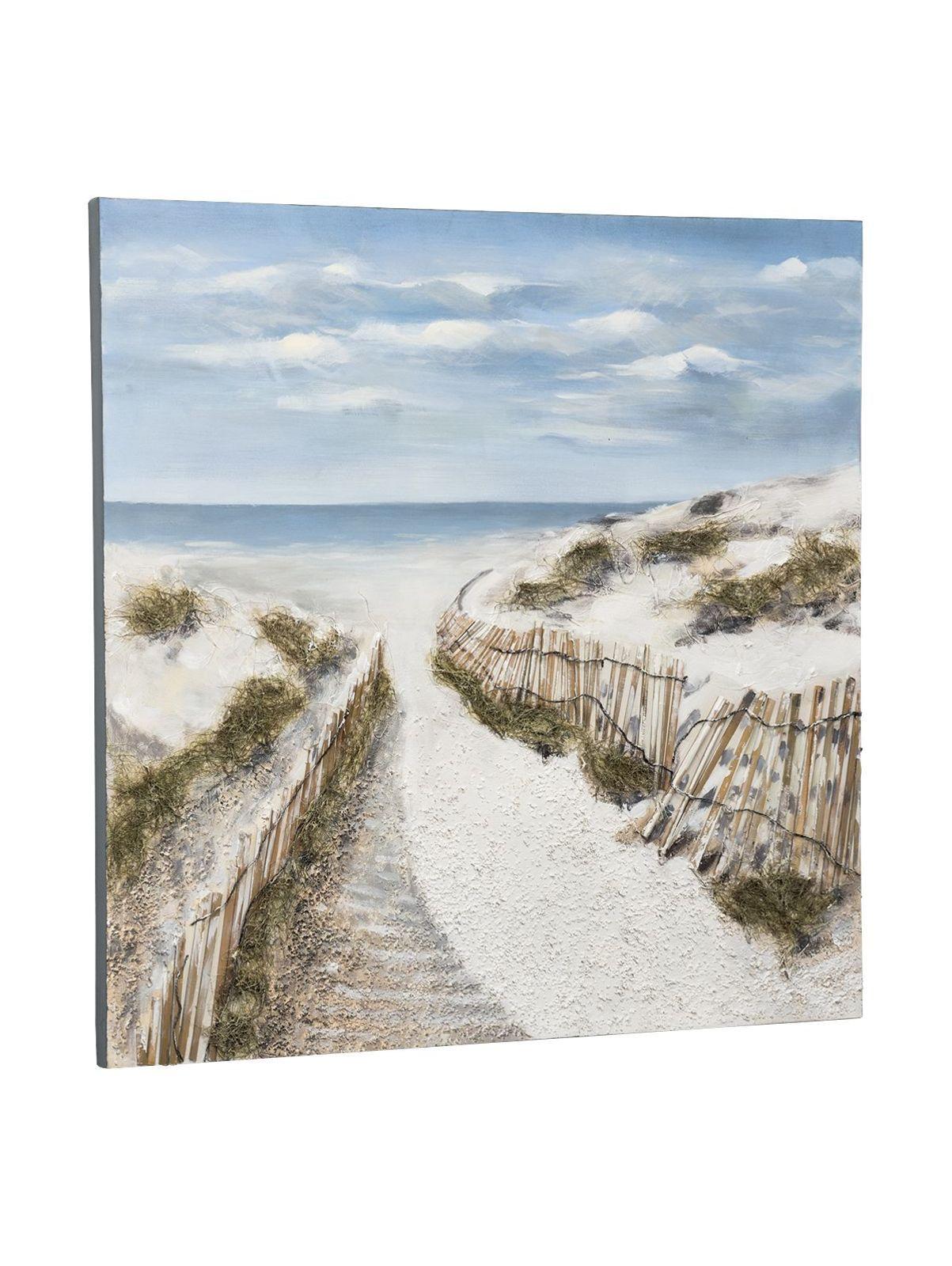 Pin von ladendirekt auf Dekoration | Pinterest | Maritime bilder ...