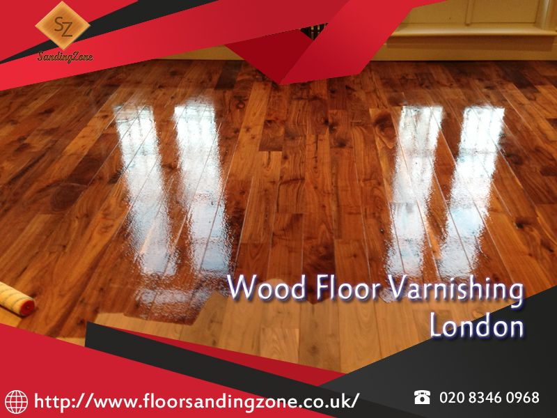 Sanding Zone Gives You Best Quality Wood Flooring And Varnishing