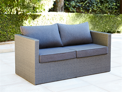 Mimosa 2 Seater Waiheke Lounge Outdoor inspirations, Outdoor