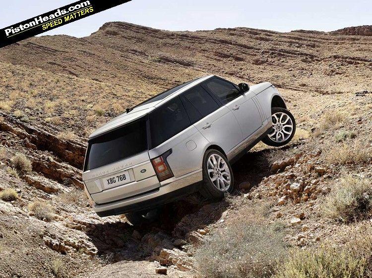 Range rover, 2012 range rover, Land