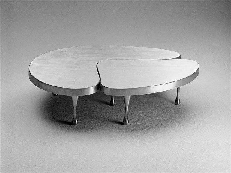 a8d41e3c570c74bf9c1c92fe8e982756 30 Luxe Table Basse Design originale Hiw6