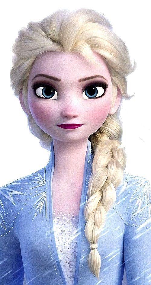 Queen Elsa Frozen Ii 2019 Frozen Disney Movie Disney Princess Frozen Frozen Pictures