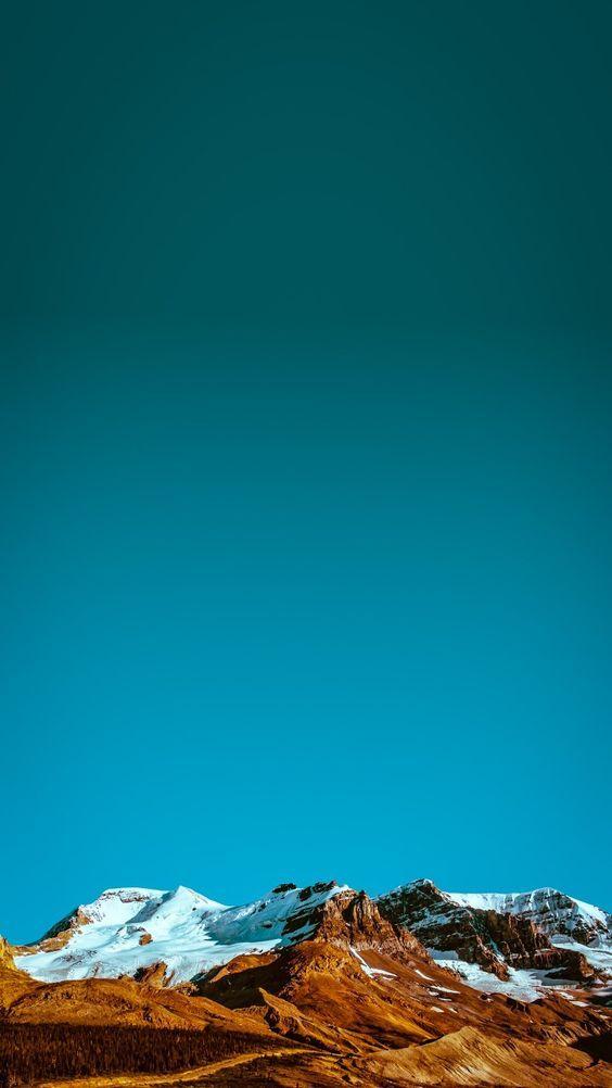 Pin Oleh Bunny Lae Di Wallpaper Pemandangan Fotografi Latar