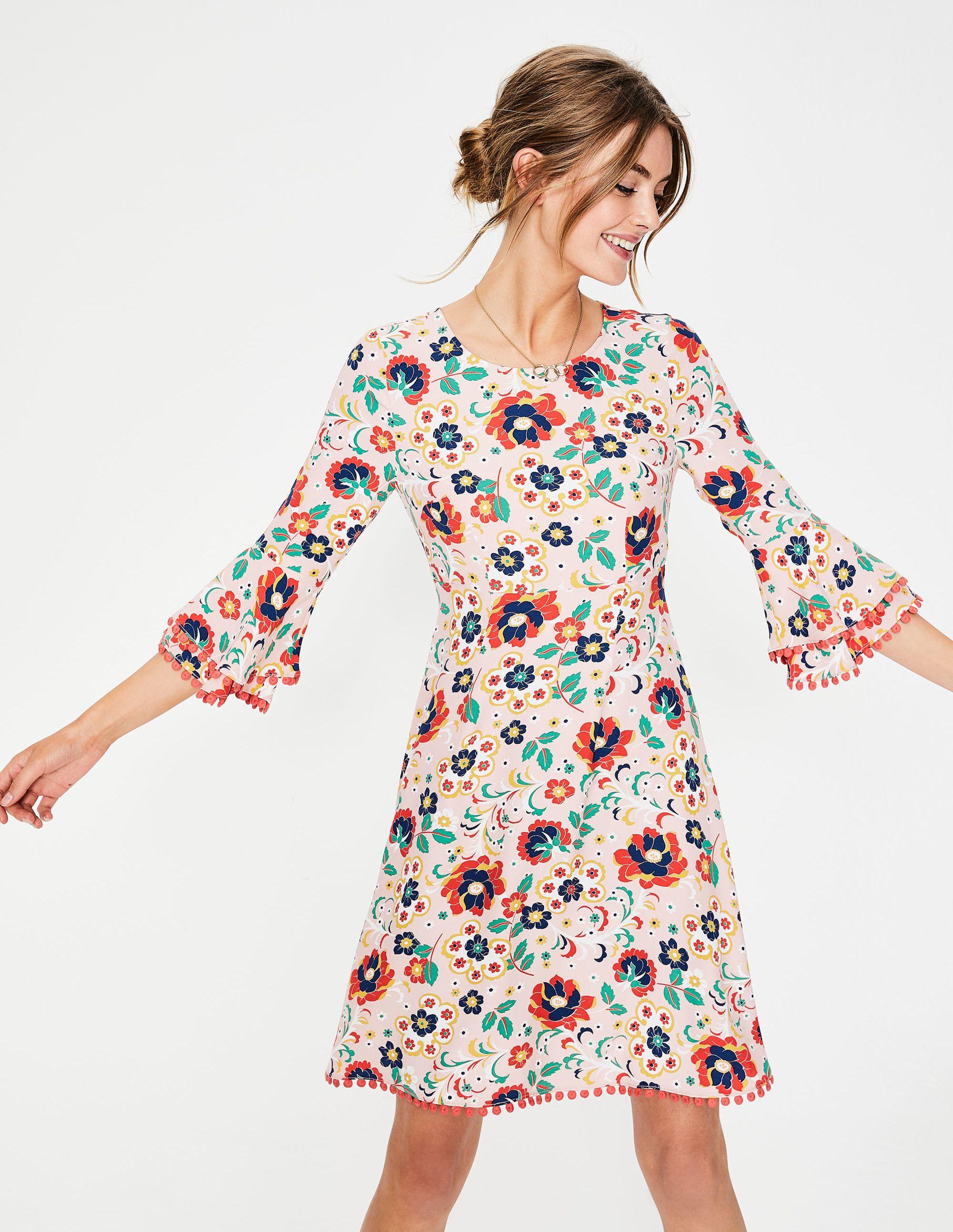 Carmen Kleid W0114 Kleider für besondere Anlässe bei Boden ...