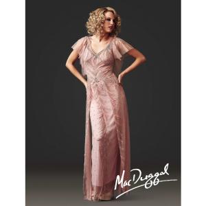 Great Gatsby Dress - Great Gatsby Dresses for Sale | Gatsby dress ...