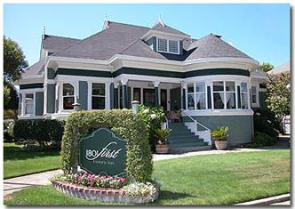 valley lodging inn bed breakfasts candlelight napa california hotels ca best and inns candlelightinnnapavalley breakfast