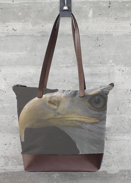 VIDA Tote Bag - Cozmic Bloom 2 by VIDA fSqzruI