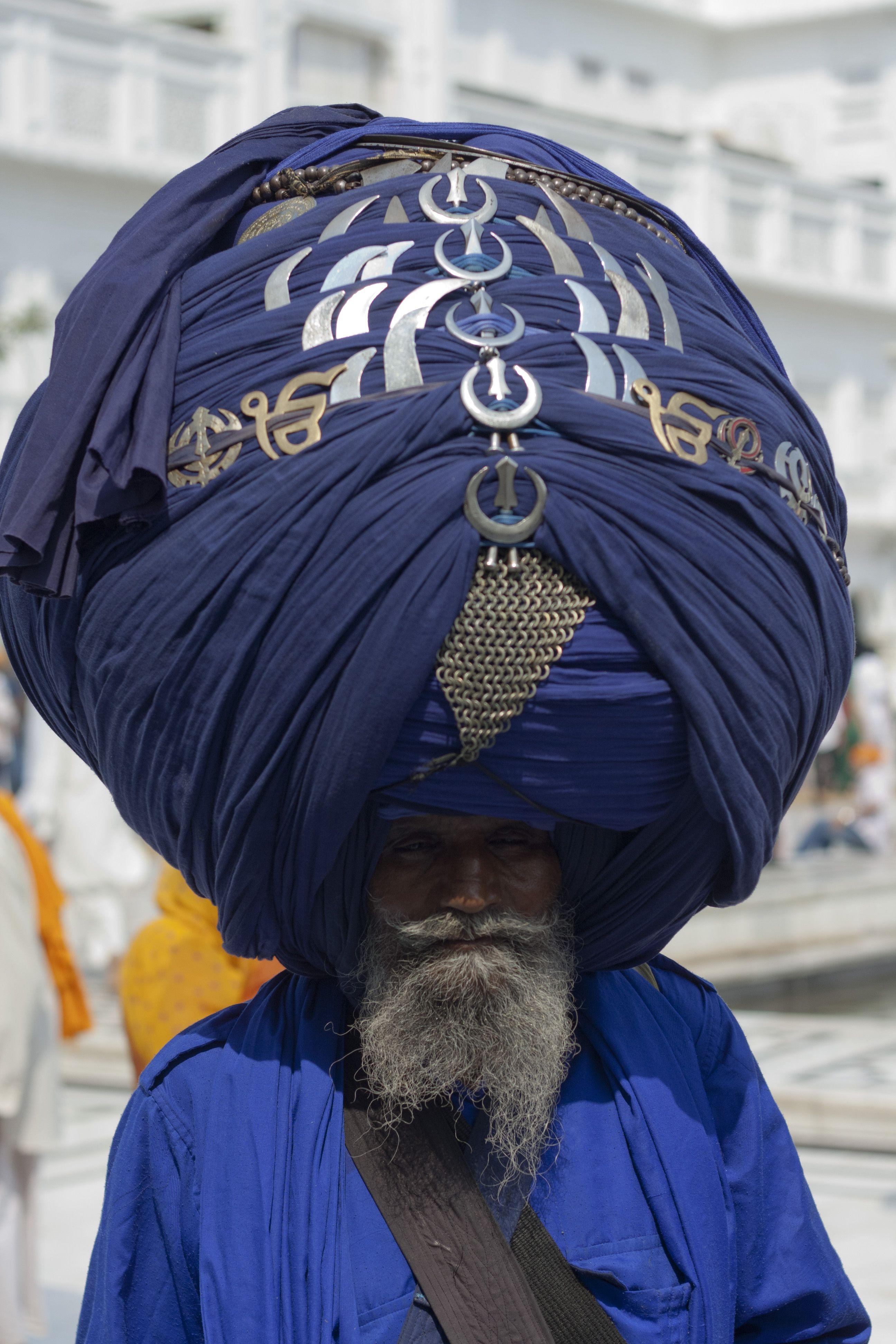 Sikh Girl With Facial Hair - 2020 Hair Ideas & Haircuts ...