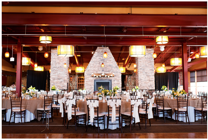 Bear Creek Wedding Venue Mountain Resort Conference Center Macungie Pa Hotels Near